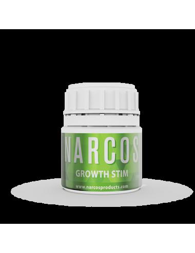 Narcos Growth Stim 100 ml