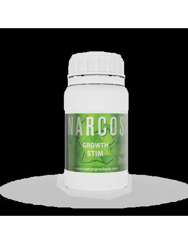 Narcos Growth Stim 250 ml