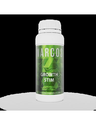 Narcos Growth Stim 500 ml