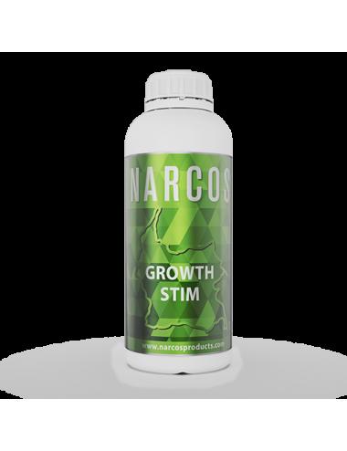 Narcos Growth Stim 1 L