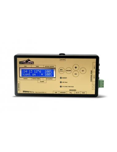 DimLux Maxi Controller EVO