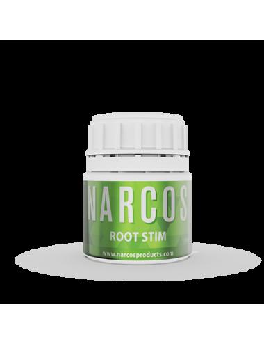 Narcos Root Stim 100 ml