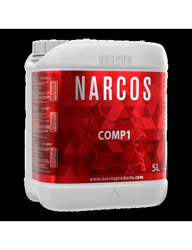 Narcos Comp 1 5L