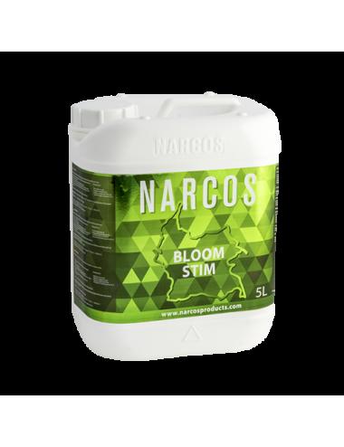 Narcos Bloom Stim 5L