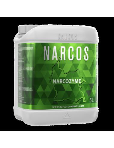 Narcos Narcozym 5L