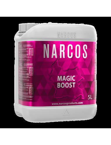 Narcos Magic Boost 5L