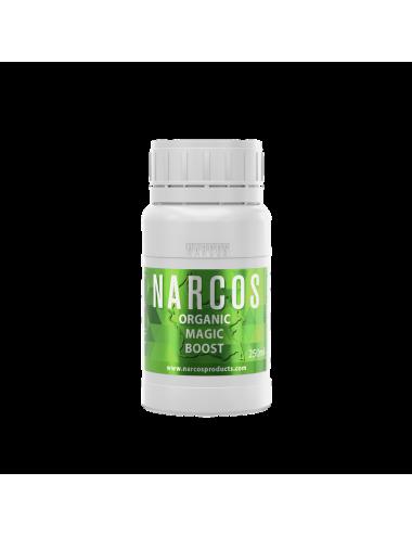 Narcos Organic Magic Boost...