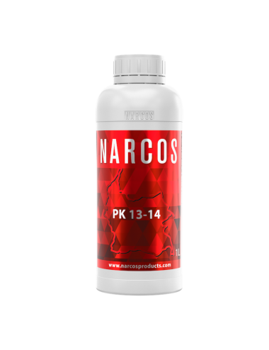 Narcos PK 13/14 1L