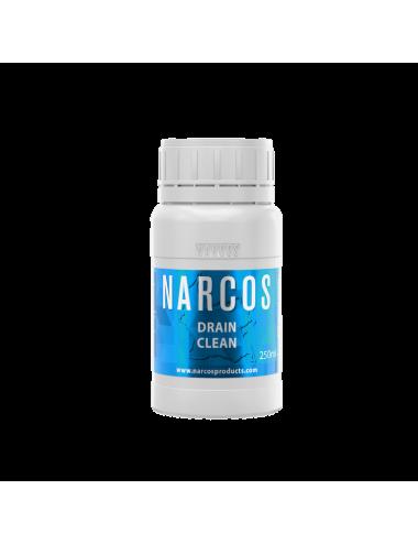 Narcos Drain Clean 250ml