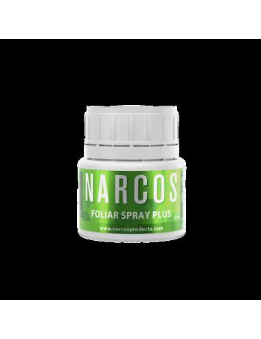 Narcos Organic Foliar Spray...