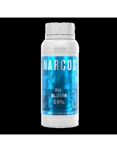 Narcos pH- 59% 500ml