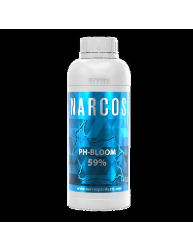 Narcos pH- 59% 1L