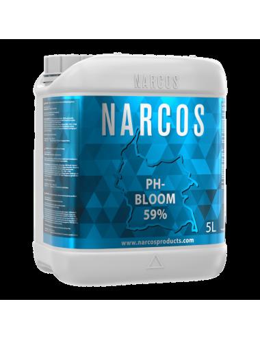 Narcos pH- 59% 5L
