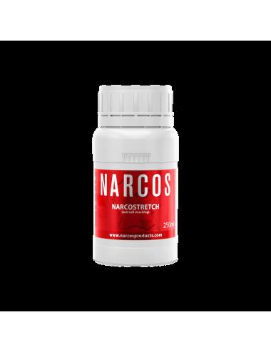 Narcos Narcostretch 250ml